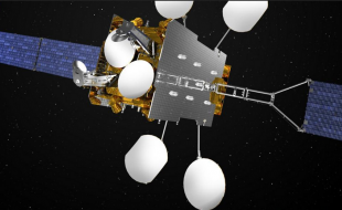 thales_alenia_space_put_on_track_its_spacebus_neo_product_line