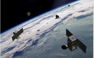 thales_alenia_space_telespazio_and_spaceflight_industries_finalize_alliance_to_manufacture_smallsats_at_scale_and_deliver_innovative_geospatial_services