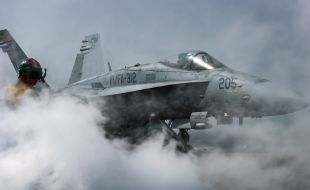 Elbit Systems' U.S. Subsidiary Awarded $85 Million Contract by the U.S. Navy - Κεντρική Εικόνα
