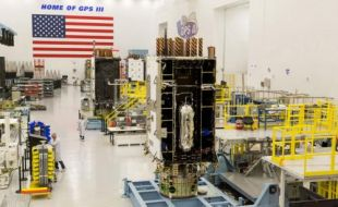 the_fourth_lockheed_martin-built_gps_ill_satellite_is_fully_integrated