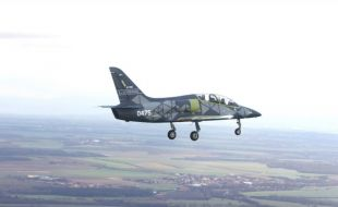 the_new_czech_l-39ng_made_its_first_flight_performing_first_development_tests