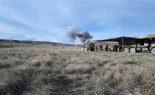 the_spanish_army_and_expal_systems_have_today_confirmed_the_framework_agreement_for_the_supply_of_extended_range_155_mm_artillery_ammunition