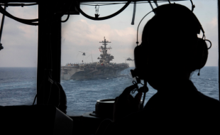 the_u.s._navy_awarded_bae_systems_for_indefinite_delivery_indefinite_quantity_idiq_contract