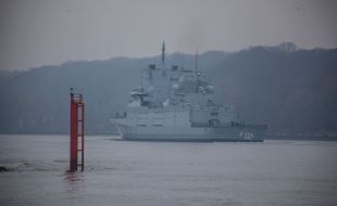 third_class_125_frigate_for_german_navy_heads_for_sea_trials
