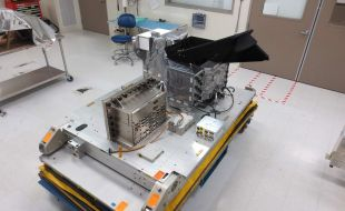 this_harris_corporation-built_instrument_called_thermal_and_near_infrared_sensor_for_carbon_observation-fourier_transform_spectrometer-2_will_measure_greenhouse_gases_for_japans_greenhouse_gases_observing_sat