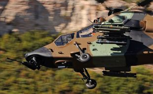 tiger-had-retrofit-delivery-to-the-french-army_airbus