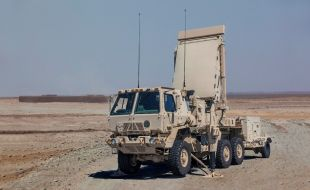 U.S. Army Invests In Additional Q-53 Radars and Capabilities - Κεντρική Εικόνα