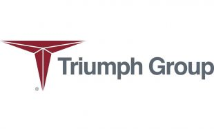 Triumph and Embraer Collaborate to Demonstrate Advancements in Thermoplastic Structures - Κεντρική Εικόνα