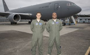 u.s._air_force_accepts_first_boeing_kc-46a_pegasus_tanker_aircraft