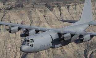 u.s._air_force_selects_raytheons_all_digital_radar_warning_receiver