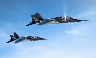 u.s._air_force_selects_saab_and_boeing_t-x_trainer