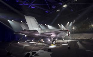 u.s._and_republic_of_korea_officials_celebrate_debut_of_the_republic_of_korea_s_first_f-35a