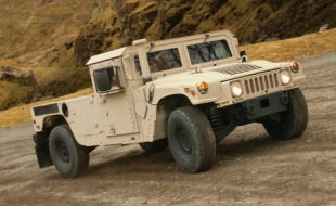 u.s._army_awards_am_general_51.3_million_contract_for_high_mobility_multipurpose_wheeled_vehicles