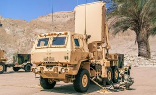 u.s._army_awards_lockheed_martin_contract_extending_an_tpq-53_radar_range