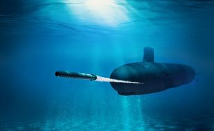 u.s._naval_sea_systems_command_awards_lockheed_martin_65_million_contract_to_continue_maintaining_mk48_torpedoes