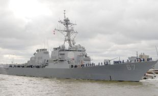 u.s._navy_awards_36_million_maintenance_contract_for_uss_cole