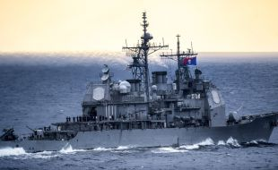 u.s._navy_awards_45_million_contract_to_modernize_cruiser_uss_anzio_vae