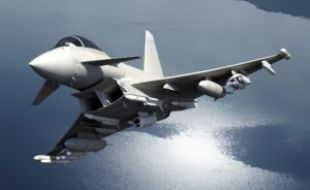 uk_backs_mbdas_brimstone_missile_to_2030_and_beyond