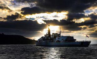 £85M contract to boost Type-23 capabilities - Κεντρική Εικόνα