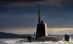 ultra_submarine_contract_17