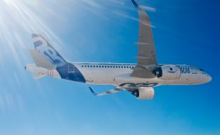 undisclosed_customer_orders_100_a320neo_family_aircraft