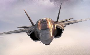 updating_f-35_electronic_warfare_systems