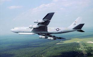 us_aircratf_northrop