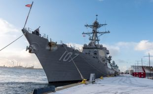 us_and_denmark_take_command_of_two_nato_naval_groups