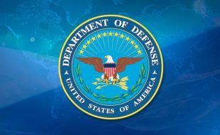 After Mattis, Shanahan takes Pentagon helm at critical time - Κεντρική Εικόνα