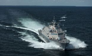 uss_little_rock_lcs_9