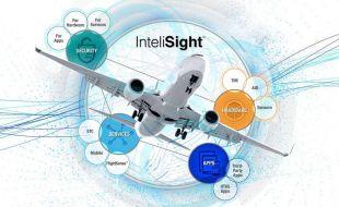 utc_aerospace_systems_enhances_aircraft_intelligence_to_improve_fleet_operations_and_passenger_experience
