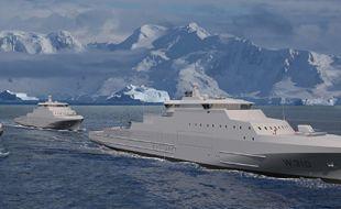 vard_-_3_coast_guard_vessels_-_photo_vard-lmg_marin-nordwest3d_web