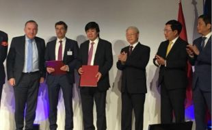 vietjet_air_and_safran_sign_mou_to_develop_strategic_partnership