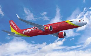 vietjet_to_order_50_more_a321neo