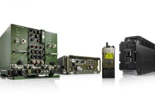 German army relies on Rohde And Schwarz - Κεντρική Εικόνα