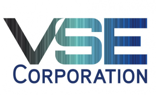 VSE Corporation Announces Approximately $90 Million in Contract Awards - Κεντρική Εικόνα