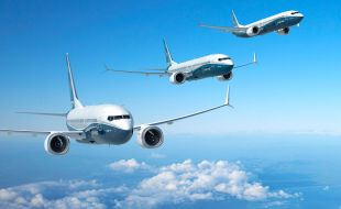 web-cobham-signs-contract-with-boeing-for-cockpit-connectivity-solution.jpg