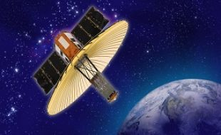 xpresssar_inc._selects_iais_tecsar_technology_for_its_high-resolution_x-band_satellite_constellation