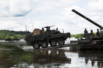19_nato_allies_and_partners_wrap_up_exercise_saber_strike_2018