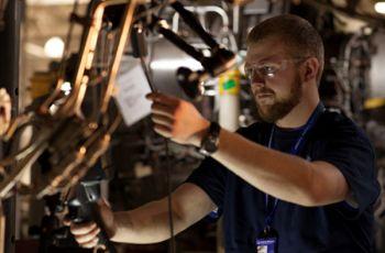 _engine-overhaul_pratt_whitney