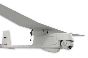 AeroVironment Wins U.S. Army Contract Valued at Up to $55 Million for Radio Frequency Modifications to Raven® B Unmanned Aircraft Systems  - Κεντρική Εικόνα