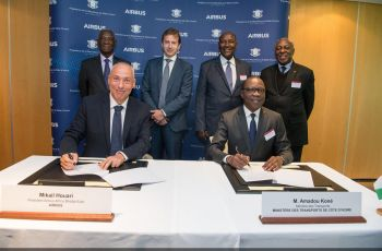 airbus-signs-mou-cote-ivoire