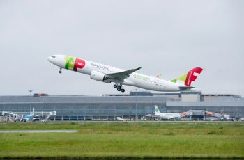 airbus_a330neo_en_route_to_function_and_reliability_tests