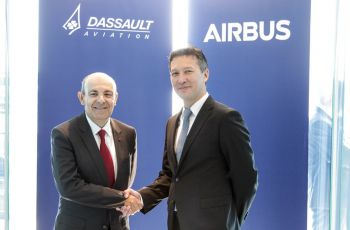 airbus_and_dassault_aviation_join_forces_on_future_combat_air_system