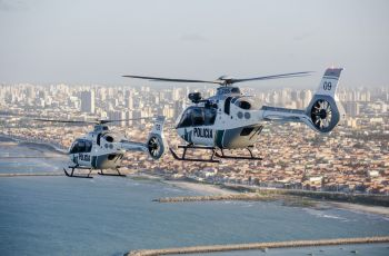 airbus_delivers_first_h135_with_helionix_in_police_configuration_to_brazilian_ciopaer