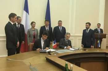 airbus_helicopters_and_the_ukrainian_ministry_of_interior_sign_for_55_helicopters
