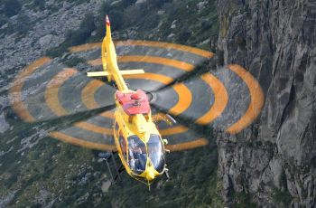 airbus_to_deliver_new_zealands_first_hems-configured_h145s