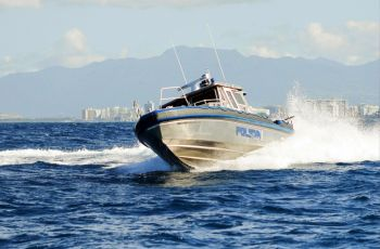 another_new_metal_shark_patrol_boat_joins_the_puerto_rico_police_department_fleet