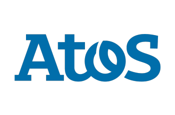 The French Defense Procurement Agency selects the consortium led by Atos for Project Artemis, phase II - Κεντρική Εικόνα