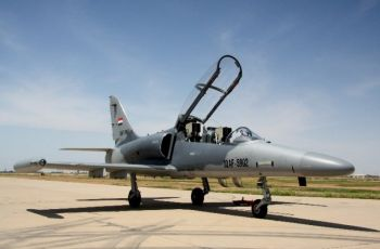 balad_the_iraqi_air_force_received_the_two-seat_l-159t1_aero_vodochody